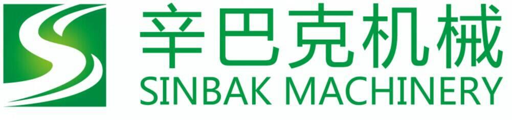张家港市辛巴克秒速快3有限公司
