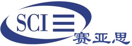咸阳赛亚思科技有限公司