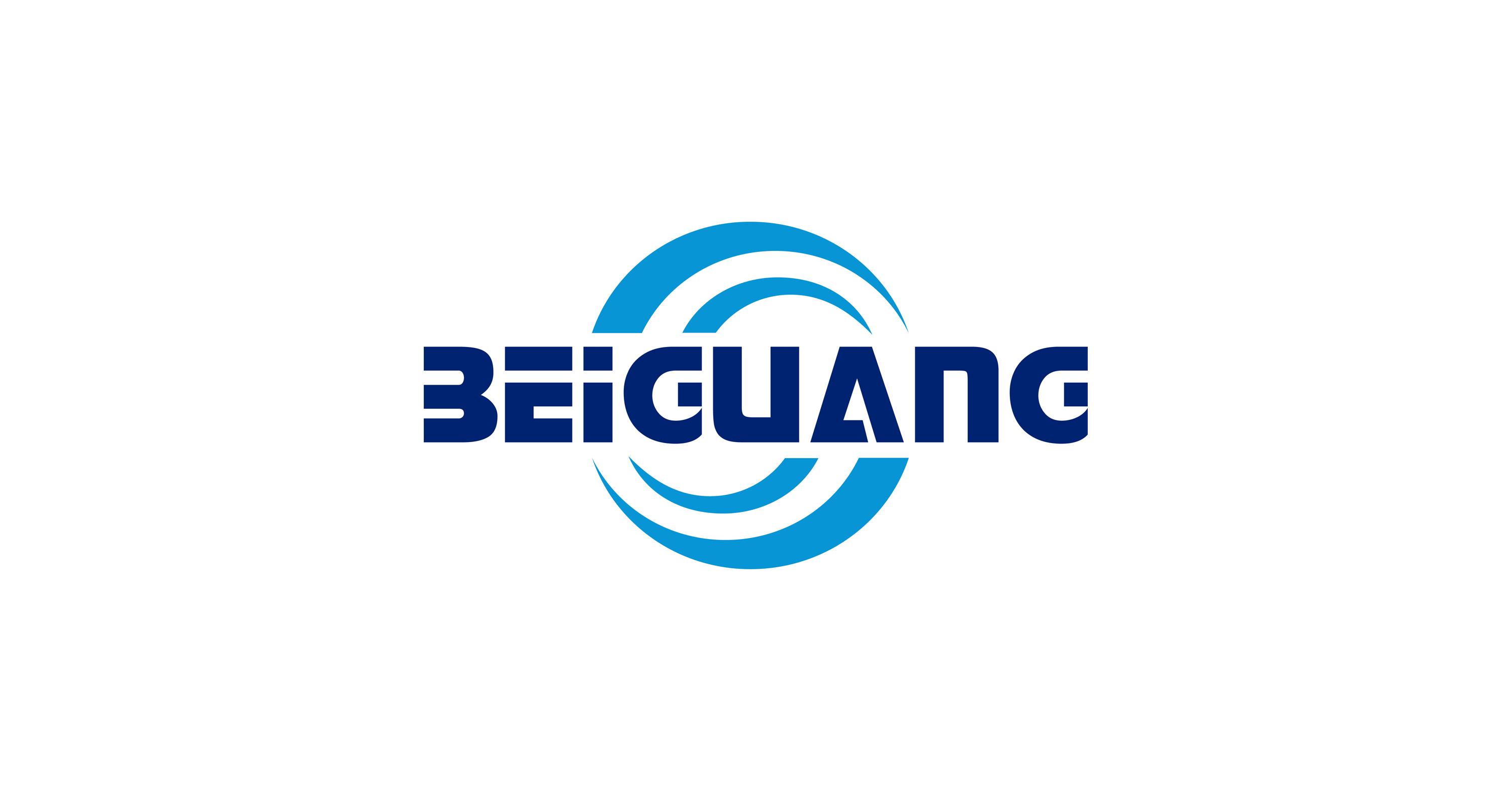 北京北广精仪仪器设备有限公司