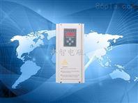 供应天津5千瓦注塑机节电磁加热器生产厂家