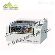MONET-COS-100B-恒温摇床