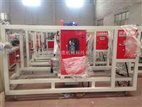 50-250管材切割机