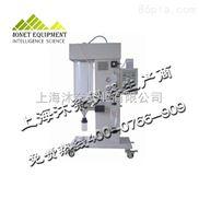 MONET-6000Y-小型喷雾干燥机
