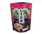 唐山食品塑料包装袋/唐山小包装袋/唐山食品包装袋印刷厂