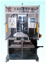 霸州塑料铆焊机,霸州河北塑料铆焊机