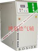 注塑机专用气辅设备高纯度制氮机