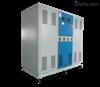 四川工业冷水机,四川螺杆式冷水机