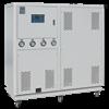 四川冷冻机,四川工业冷冻机