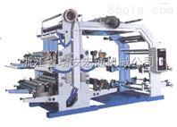 供應RHT系列柔性凸版印刷機