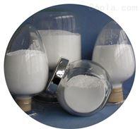 超亲油纳米三氧化二铝