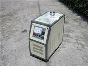 佛山水温机,佛山福斯牌水温机