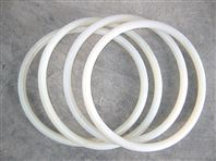 耐強酸、強堿聚四氟乙烯O型圈