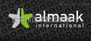 德國Almaak PC+ABS Anjacom 10/25S-UV