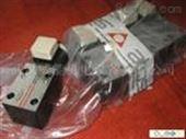 供应意大利ATOS电磁阀RAMO-P1/010/350