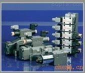 意大利ATOS电磁阀AGMZO-A-010/210