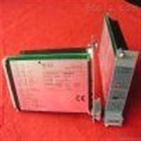 特价ATOS放大器E-BM-AC-01F