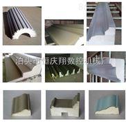 河南聚苯板檐线切割机厂家,二维产品切割,优惠价格