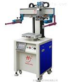 电动丝印机,电动平面丝印机,双伺服丝印机