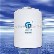 南京30立方pe化工储罐 耐腐蚀 耐强酸