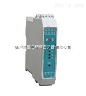 虹润推出简易型电量变送器NHR-A4系列