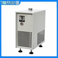 天津低温冷冻机