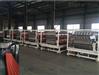 PVC塑料瓦设备机器