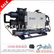 160p螺桿式冷水機、160匹工業冷水機東躍進制冷設備廠高品質供應