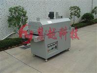 变压器烘干隧道炉烤箱工业