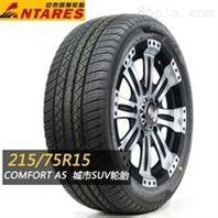安泰路斯轮胎价格表 品牌 规格