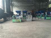 煌鑫牌泡沫顆粒機設備生產線_泡沫造粒機生產線_塑料機械產品價格
