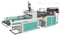 MF-2600瑞猛然安市自主品牌出口柔版印刷机