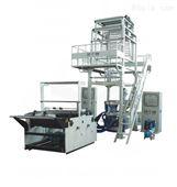 廠家直銷瑞安市幸福塑料機械廠凹版印刷機