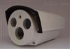 t8781摄像机塑胶外壳厂家,摄像机 塑胶模具开模