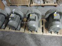 大量供应除尘设备专业高压风机