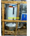 佛山厂家直销75kg料斗式干燥机 塑料烘干机