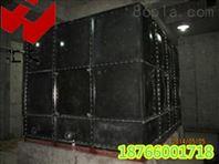 搪瓷鋼板水箱 2015zui新搪瓷鋼板水箱價格 匯友水箱