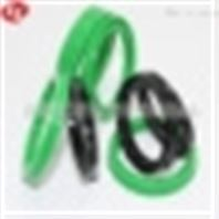 聚氨酯油封生产专家 精技价优-聚氨酯密封圈