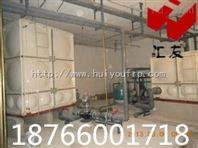 玻璃鋼水箱 匯友玻璃鋼水箱批發/采購