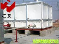 玻璃鋼儲水箱