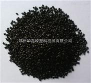 色母料适用于PE、PP黑色母料40黑碳含量