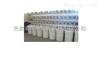 PVC200-400给水管生产线价格