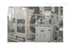 PVC给水管生产线厂家
