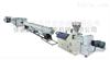 63/200PVC管材挤出生产线