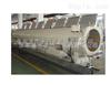 PE200-400管材生产线价格