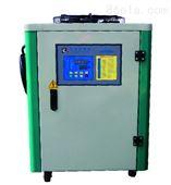 上海冷水机,上海低温冷水机