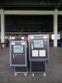 模具温度控制机-南京星德机械有限公司