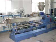 PEPPPVC木塑造料机组