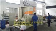 昆山振德隆110L加压式橡胶密炼机