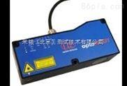 大量程激光位移传感器optoNCDT 1710-1000