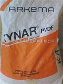 电线料PVDF Kynar 301 F